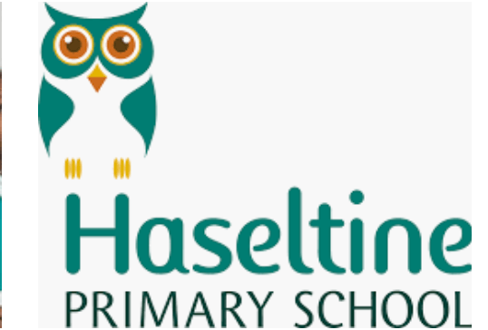 Haseltine school